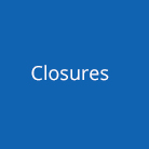 closures_up
