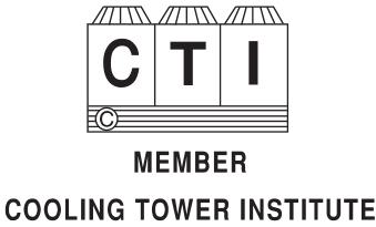 cti_member