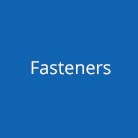 fastners_up