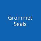 grommetseals_up