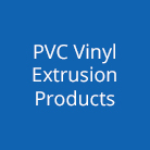 pvcextrusions_up