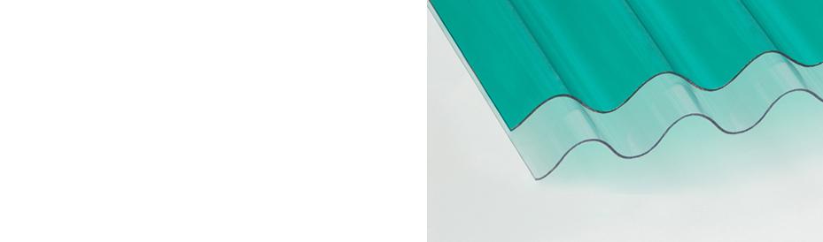 Polycarbonate PVC Panels, Vinyl Building Panels, Corrugated PVC