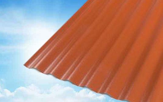Polycarbonate Siding Amp Panels Sidelights Skylights Roof
